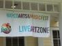 2016 Arts & Music Festival